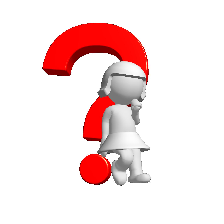 question d png image tips ingeacutenieure oui mais dans quel e 3d women question 01