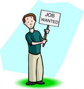 emploi-recherche1-283x300