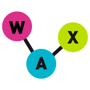 Wax Science