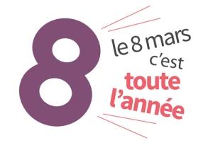 Logo-8-mars_243964